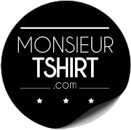 monsieur-t-shirt-logo