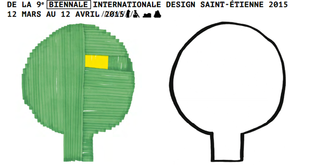 Retour sur : La Biennale internationale du Design 2015