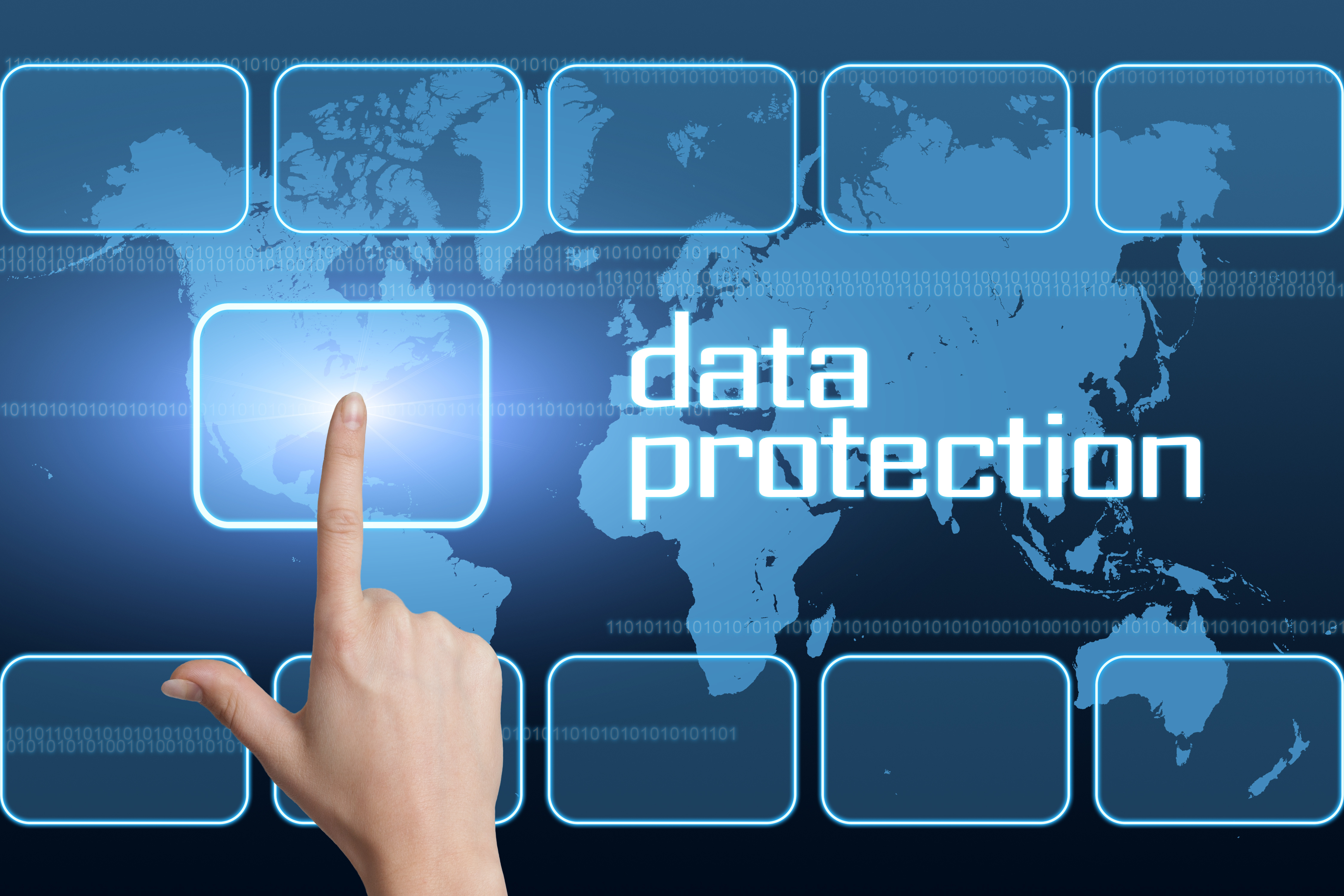 Data-Protection©Mathias-Rosenthal_Fotolia