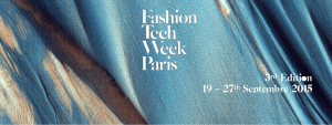 Fashion Week Paris 3rd