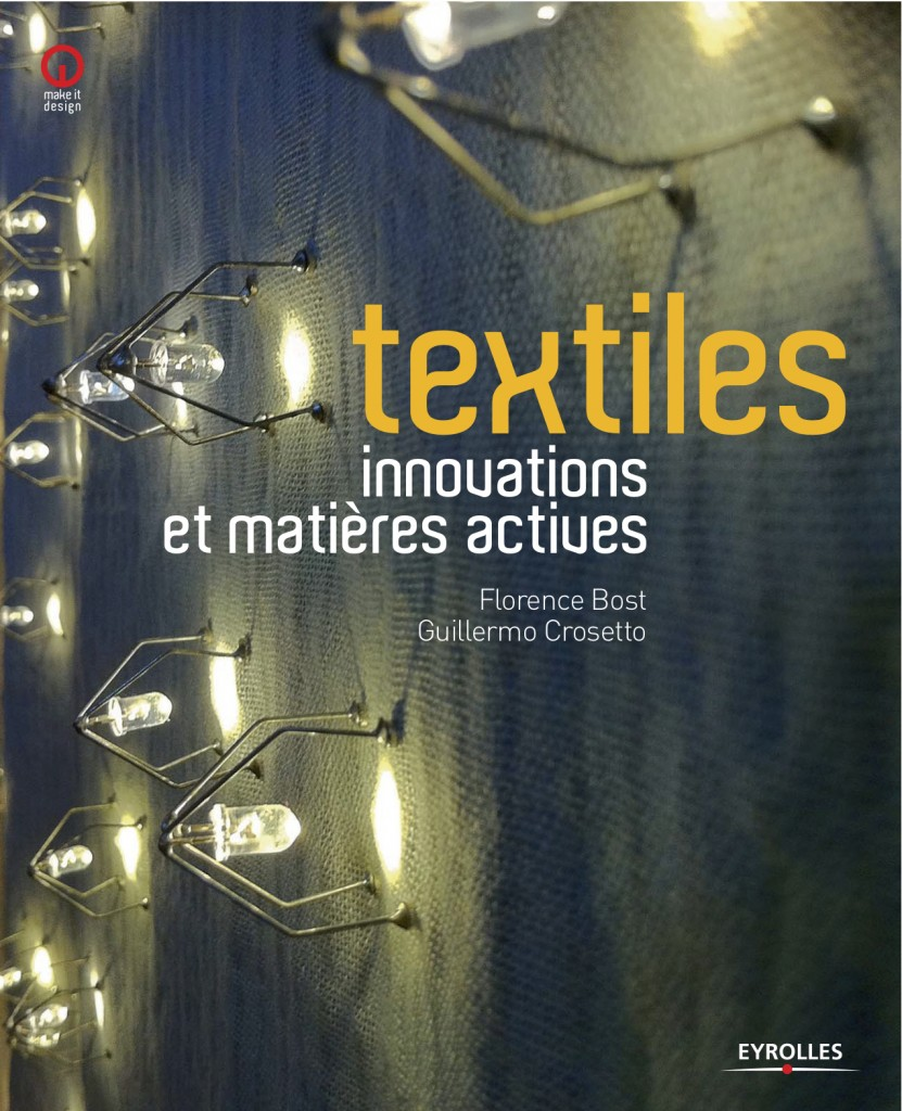 couverture Textiles_innovations-et-matieres-actives