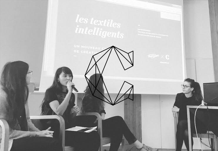 Clausette, le webzine « Future of Fashion »