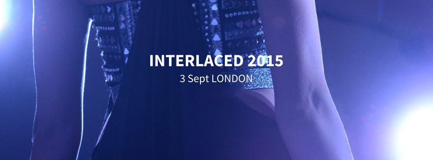 Interlaced 2015
