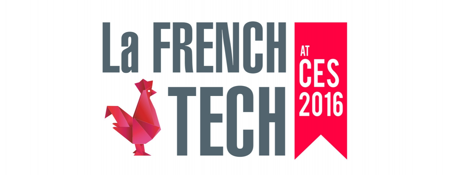 FrenchTech_CES2016