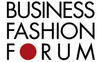 Business Fashion Forum