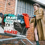 Smart Fashion Week