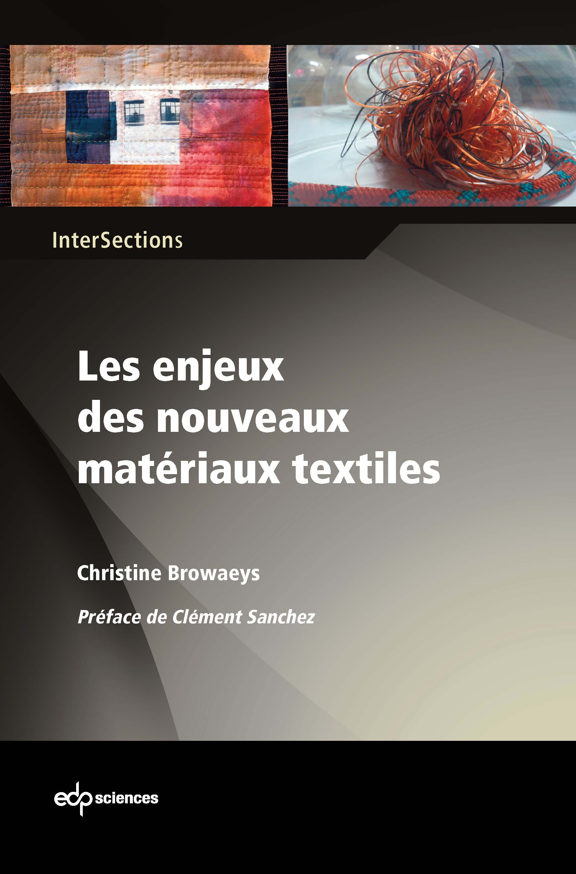 EDP_Couverture_1ere_livre_Christine-Browaeys_v1_OK_20140114